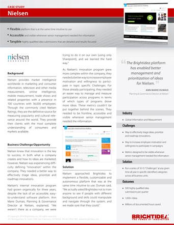 cover-nielsen-case-study