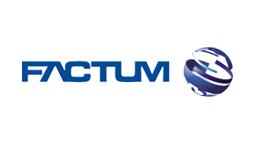 Factum Logo