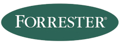 forrester-logo-small