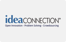 Ideaconnection-Logo