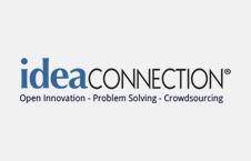 Ideaconnection-Logo