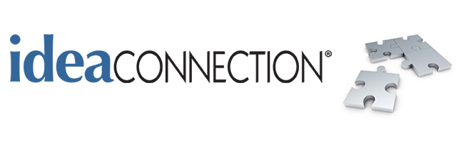 logo-simplez