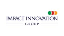 Impact Innovation Logo
