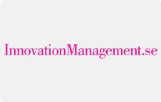 innovationmanagementse