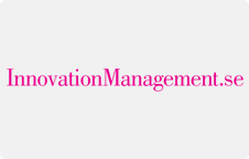 InnovationManagement.Se