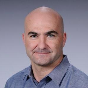 John Schreiber