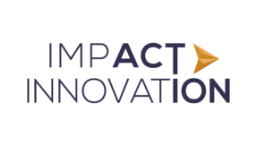 Impact Innovation logo