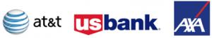 Corporate Co-Sponsor Logos