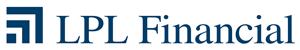 LP Financial Logo
