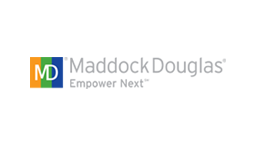 Maddock Douglas Logo