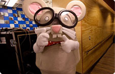 news-mousetrap