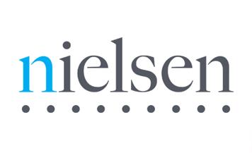 Nielsen Customer Video