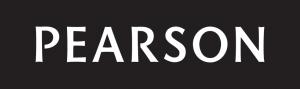 Pearson Education Large Logo