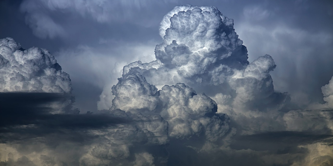 Clear Up the Innovation Cloud of Confusion