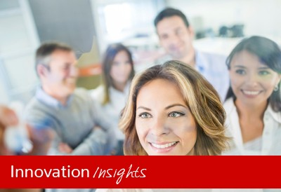 Innovation Programs That Scale