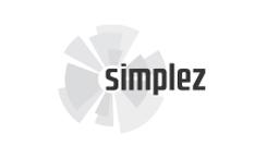 Simplez Logo