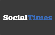Social Times Logo