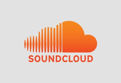 Brightidea Innovation Insights Podcasts
