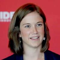 Stephanie Hegarty