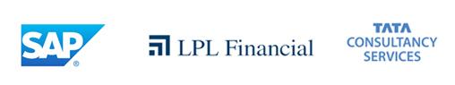 tata-sap-lplfinancial-new-logo