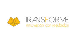 Transforme Logo