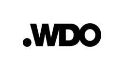 WDO Logo