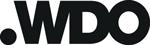 logo-wdo