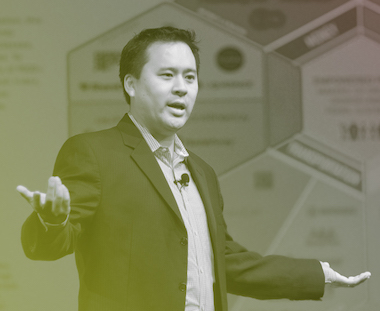 Jeremiah Owyang Corporate Innovation Webinar